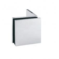 SHC-223-90 PC Коннектор стена - стекло 90°