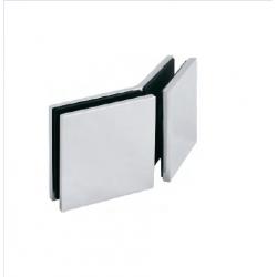 SHC-2232-135 PC Коннектор стекло - стекло 135°