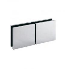 SHC-2232-180 PC Коннектор стекло - стекло 180°