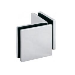 SHC-2232-90 PC Коннектор стекло - стекло 90°
