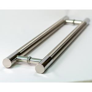 Ручки для стекла