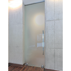 SDR-501 SSS Нижний ролик для раздвижной двери