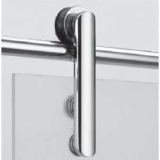 SDR-5201 SSS Ролик для раздвижной двери